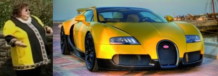 Bugatti_Veyron_Middle_East_Stoopjes_Bumblebee_Edition