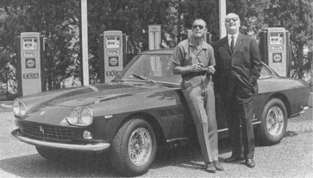 Prins--Bernhard-Enzo-Ferrari-1964.jpg