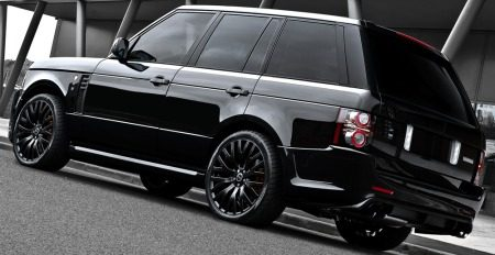Range-Rover_Westminster-Black-Label