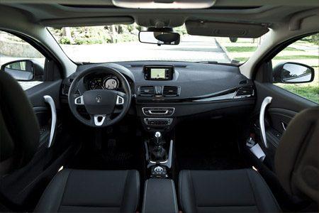 Renault Mégane Estate: verreweg de best verkochte Mégane