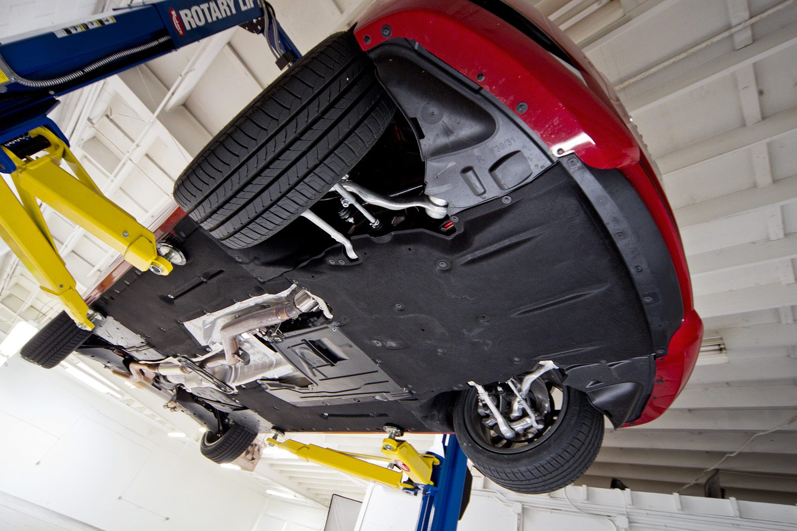 De Bmw 328i F30 Schopt Kont Dit Is Waarom Autoblog Nl