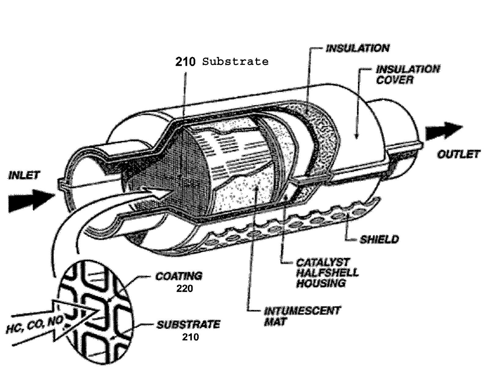 katalysator-uitleg.jpg