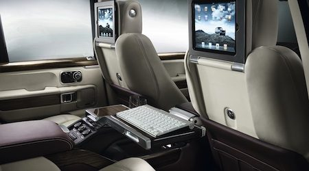 RR Autobiography Ultimate Edition