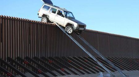 Jeepfaal