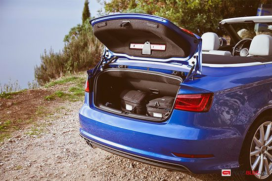 Audi A3 Cabriolet Rijtest En Video Autoblog Nl