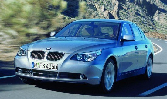 bmw 5 serie e60 occasion video aankoopadvies. Black Bedroom Furniture Sets. Home Design Ideas