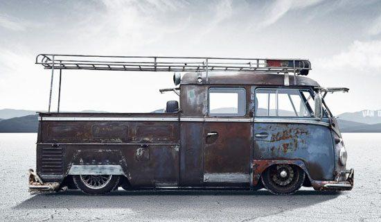 Vijf Manieren Om Je Auto Op Grijs Kenteken Te Krijgen Autoblog Nl