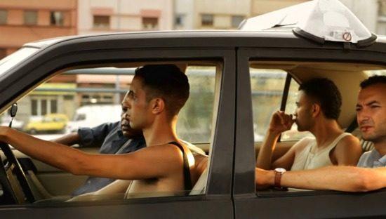 Marokkanen Kunnen Niet Rijden Turken Rijden Geen Volvo