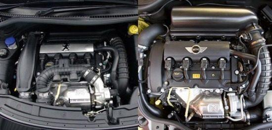 Prince Psa Mini on Jeep Power Steering Pressure Sensor