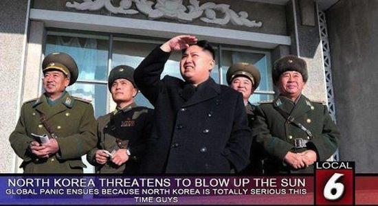 Kim, stahp