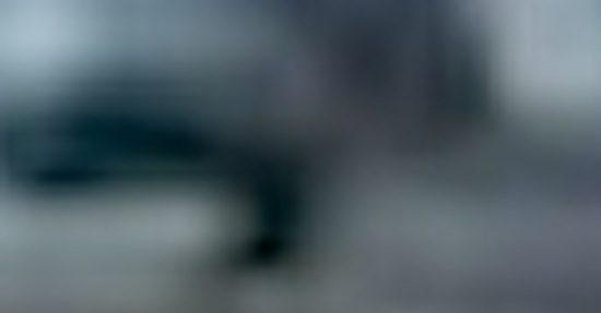Volvo teast nieuwe crossover. Maart wat is het?