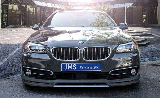 BMW 5 Touring JMS