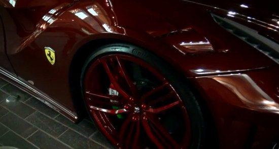 F12 LR closeup
