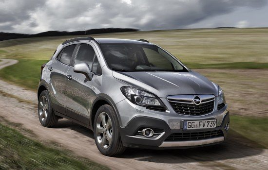 opel mokka met nieuwe 1 6 cdti diesel 20 bijtelling. Black Bedroom Furniture Sets. Home Design Ideas