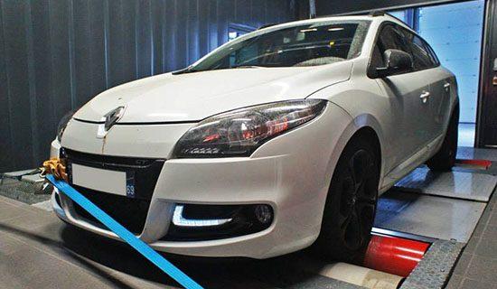 Is deze Renault de ultieme sleeper?