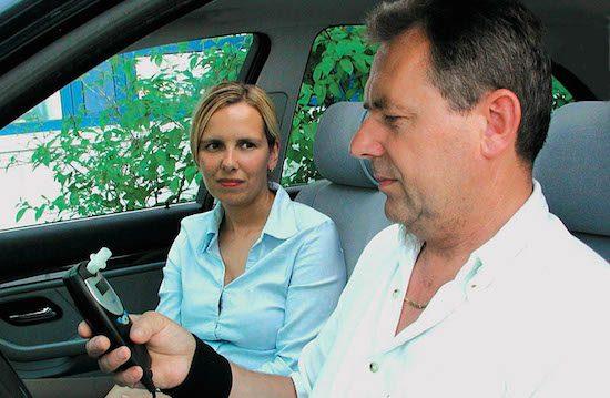 Draeger op Autoblog nl : DRAEGER autonieuws