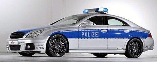 de 10 gaafste politieauto s ter wereld dit zijn ze. Black Bedroom Furniture Sets. Home Design Ideas