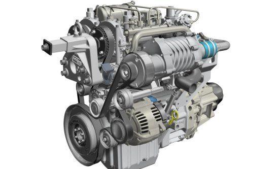 Tweetakt Diesel Is De Motor Van De Toekomst Autoblog Nl