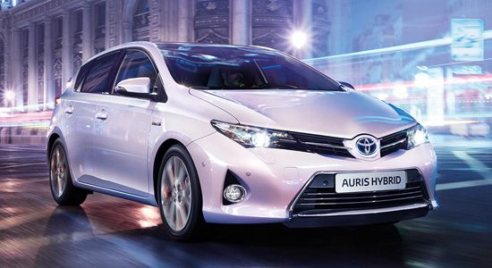 toyota auris hybrid 20 bijtelling. Black Bedroom Furniture Sets. Home Design Ideas