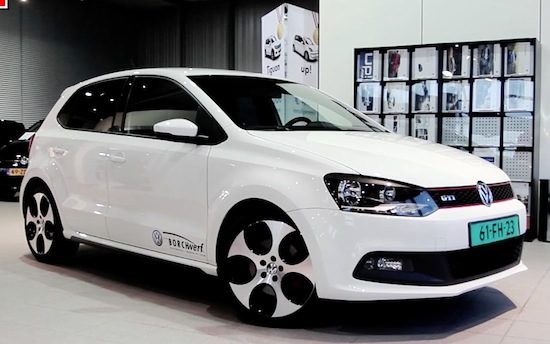 volkswagen polo occasion video aankoopadvies. Black Bedroom Furniture Sets. Home Design Ideas