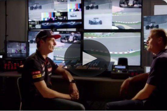Max Verstappen analyseert seizoen