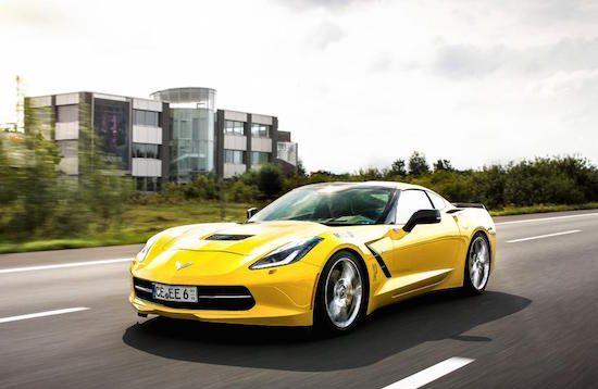 Nein! Meerderheid Duitsers wil snelheidslimiet Autobahn