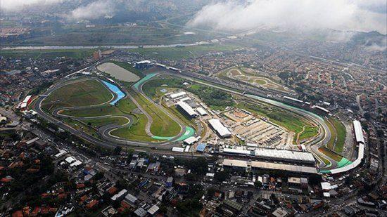 Trackguide: dit moet je weten over Autódromo José Carlos Pace