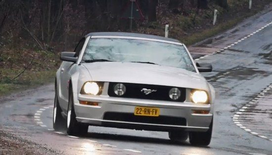 2005-2014 Ford Mustang Haynes Repair Service Workshop Manual 2013 2012 2011 1871