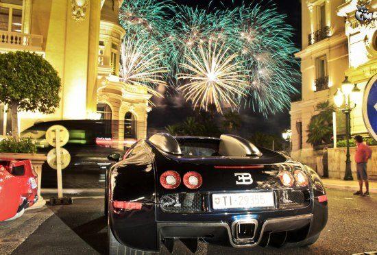 Autoblog wenst je een gelukkig nieuwjaar!
