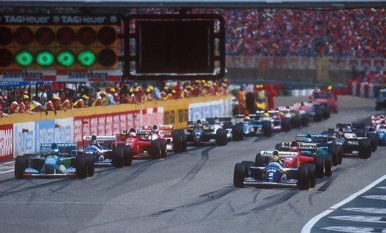 Grand Prix van Italië op de tocht, Imola is weer in beeld
