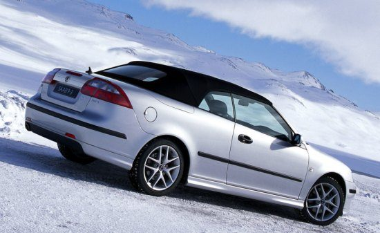 Autoblog-Advies: Cabrio tot € 5.000