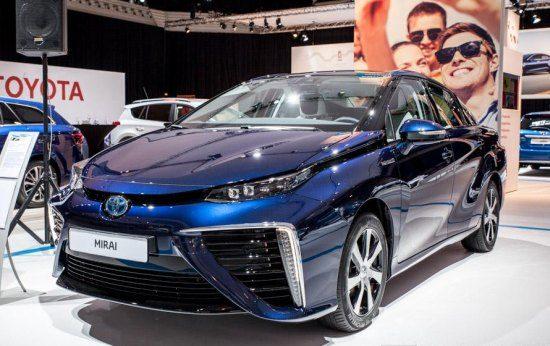 Toyota kapt met productie van diesels