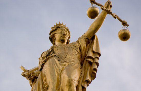 Agent schuldig bevonden na doodrijden 18-jarige