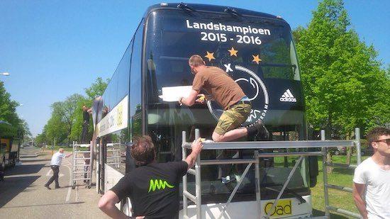Ajax-bus.jpg