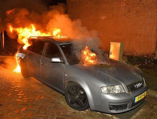 Een-gestolen-Audi
