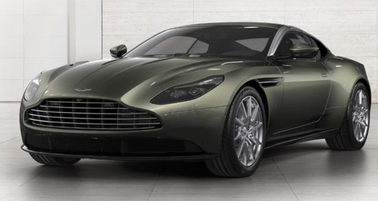 DB11-New-Heritage