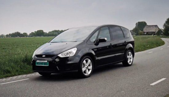 ford s max 2006 2015 occasion video aankoopadvies autoservice goes. Black Bedroom Furniture Sets. Home Design Ideas