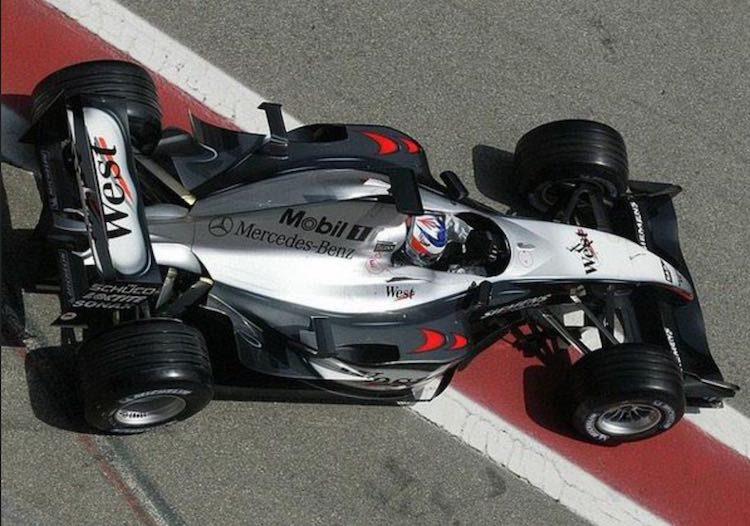 McLaren-MP4-18