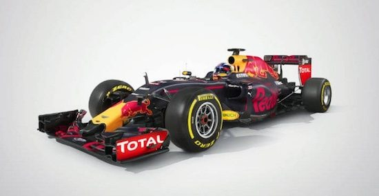 Max-RB12