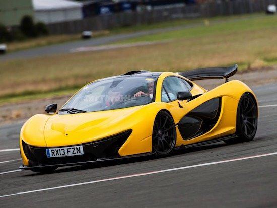 McLaren-P1-koplamp-delete