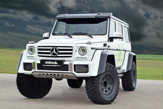 Mercedes-G500-delta-64