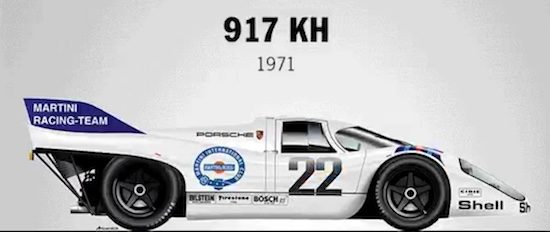 917-1971
