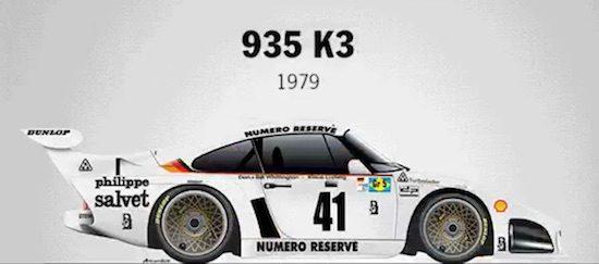 935-1979