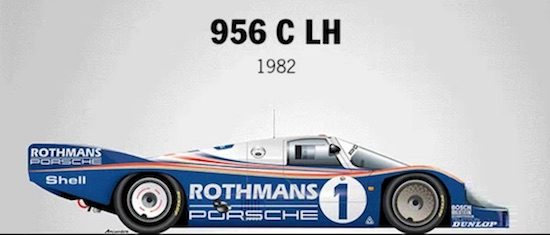 956-1982