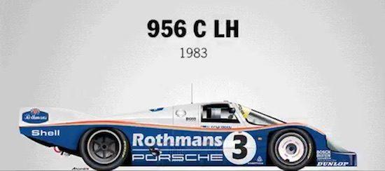 956-1983