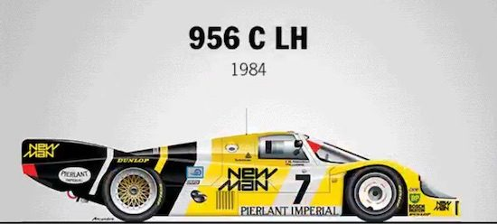 956-1984