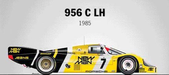 956-1985