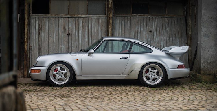 964-RS
