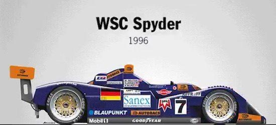 WSC-1996