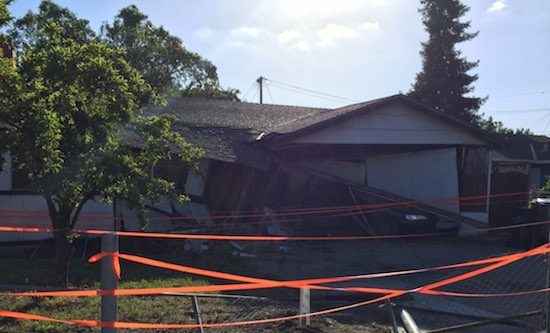 Crash-Huis-San-Jose
